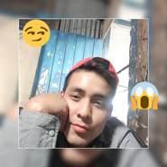 deividg26's profile photo