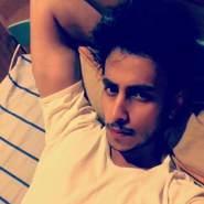 fahad9187's profile photo