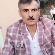 Ibrahimk1951's profile photo