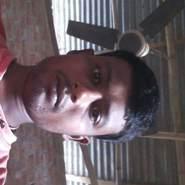 mds2011's profile photo