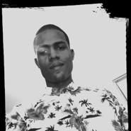 jefrip28's profile photo