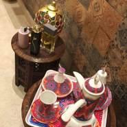 abdullahm552's profile photo