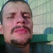 user_dagi34's profile photo