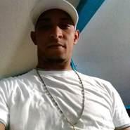 pitor825's profile photo