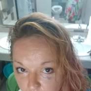 lisac406's profile photo