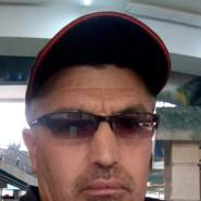 vahidsarifov5334's profile photo