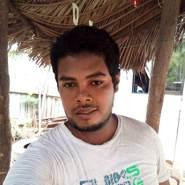 LEONEL_23's profile photo