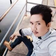 user_tl8601's profile photo