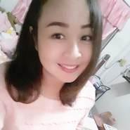 tookn807's profile photo