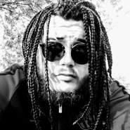 alejandrog1226's profile photo