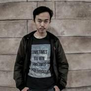 muhammady927's profile photo