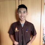 doy09405's profile photo