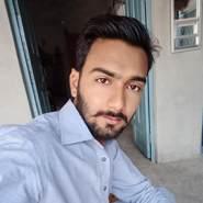 alii281's profile photo