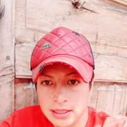 alexmaldonado76's profile photo