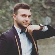 zzekob2's profile photo