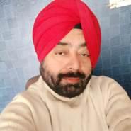 sharanj4's profile photo