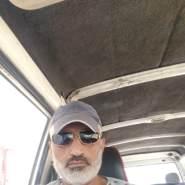 mustafaa3340's profile photo