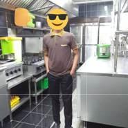 daffaa91's profile photo
