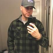 gavingoad's profile photo