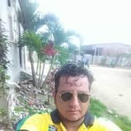 juniora706's profile photo