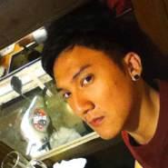 w_wooddy123's profile photo