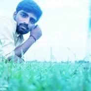 rajashekarr14's profile photo