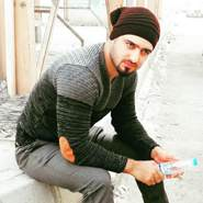user_kqnzg75's profile photo
