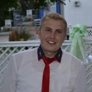 user_zc2805's profile photo