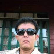 jadehiacethailand's profile photo