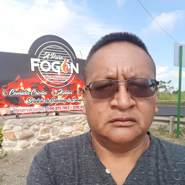 pedrow60's profile photo