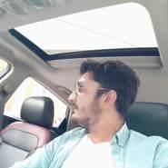 ali_bakinec90's profile photo