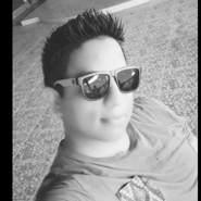 miguelp802's profile photo