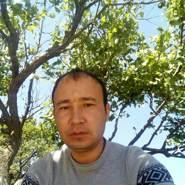 user_pj7452's profile photo