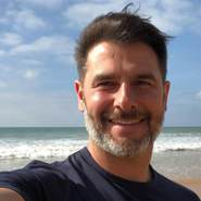 alex55633's profile photo