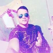 jairon69's profile photo