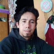krysvelass's profile photo