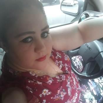 marys5693_Georgia_Single_Female