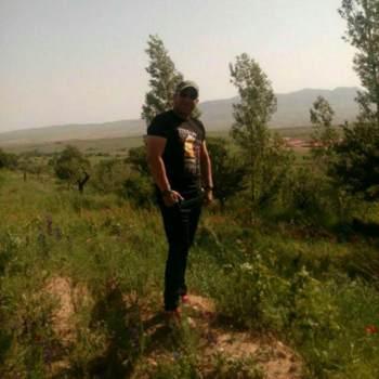 mojtabakiani139416_Tehran_Célibataire_Homme
