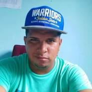 kachoncitofielsito's profile photo