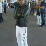 bilela91's profile photo