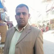 user_hxr15's profile photo