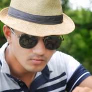 rizwan352's profile photo