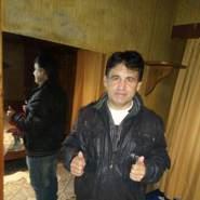 raulomorbritez's profile photo