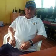 hishamabdullatef's profile photo