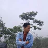 danyv871's profile photo