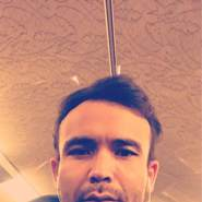 mohe429's profile photo