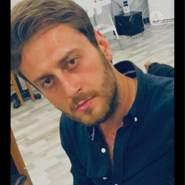 kuzeybrk's profile photo