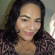 alejandras216's profile photo