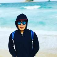 nyamaal's profile photo