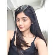 deesyy's profile photo